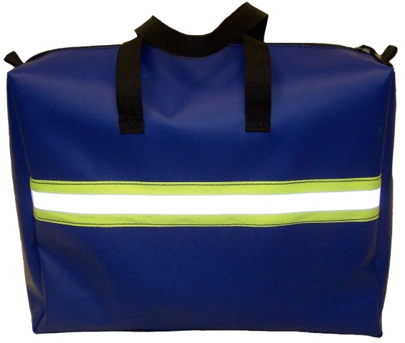 TRAINING BAG #1502