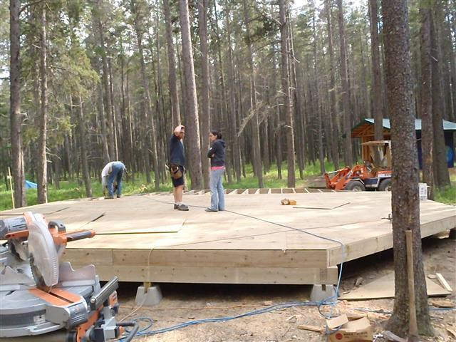 cypress-bible-camp-2010-1271-small