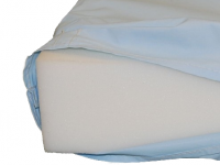 FOAM MATTRESS COVER #1036