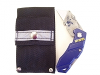 KNIFE POUCH #1075