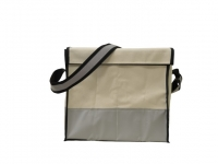 BAG - MINERS SPECIAL -DOUBLE COMPARTMENT #1207