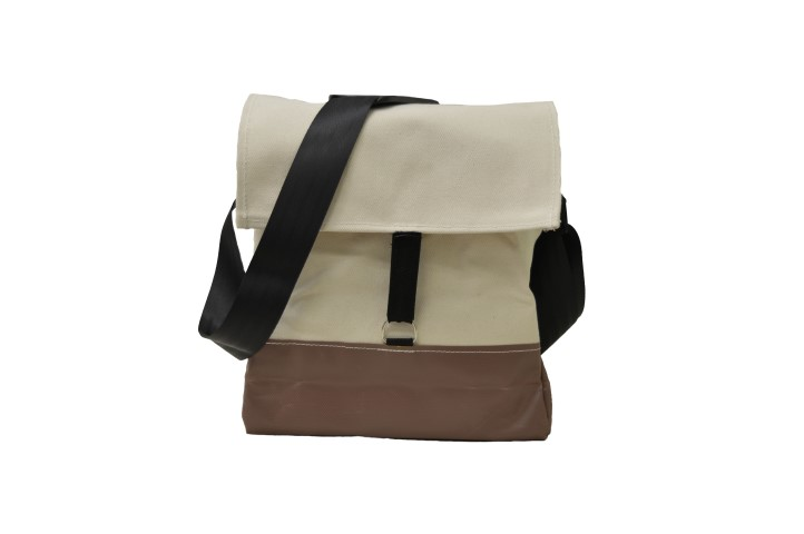 BAG - MINERS SPECIAL -SMALL #1206