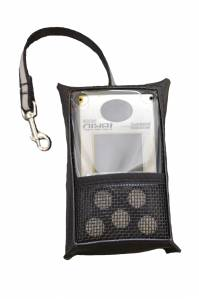 MULTI GAS DETECTOR POUCH #1517