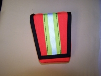 MULTI GAS METER POUCH #1515