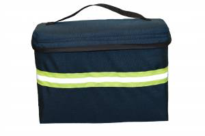 MULTI METER POUCH for TABLET #1513