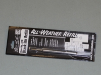 RITE IN THE RAIN - PEN REFILL #4129REF