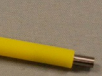PENCIL MAGNET #4080