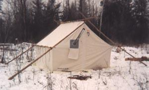 prospector-tent-on-interent