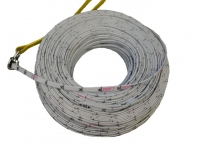 TAPE-KESSON 200' ROPE