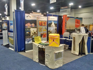 SME-annual-conference-booth319-2